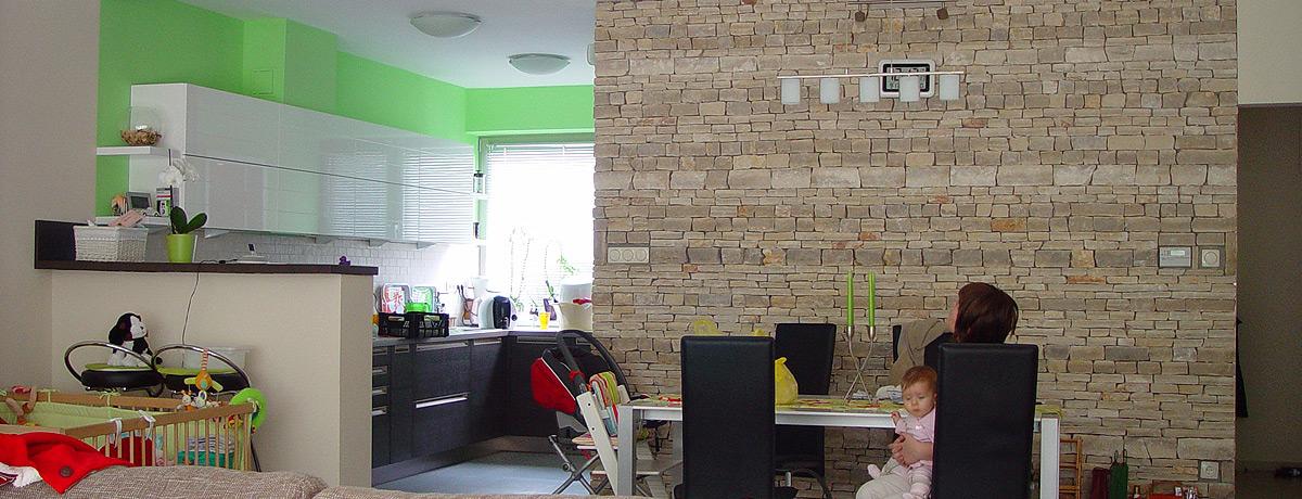 ecopropi Building refurbishment