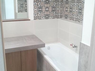 bathroom_refurbishment1