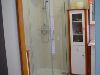 ecopropi bathroom remodeling 3