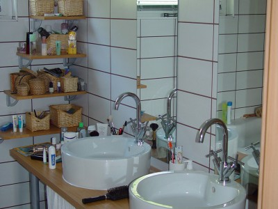 ecopropi bathroom remodeling 2