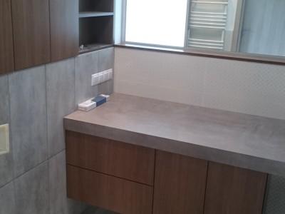 bathroom_refurbishment2