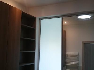 bathroom_refurbishment3