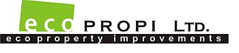 EcoPropi