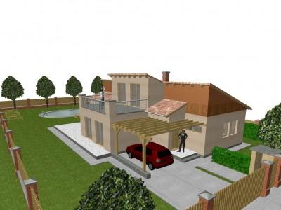 services - 3D design 2