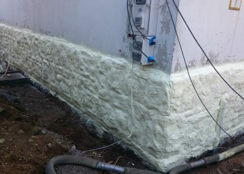 spray_foam_insulation1