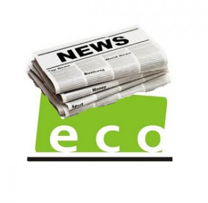 Eco news articles