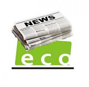 Eco news articles