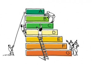 epc - main steps of refurbishment