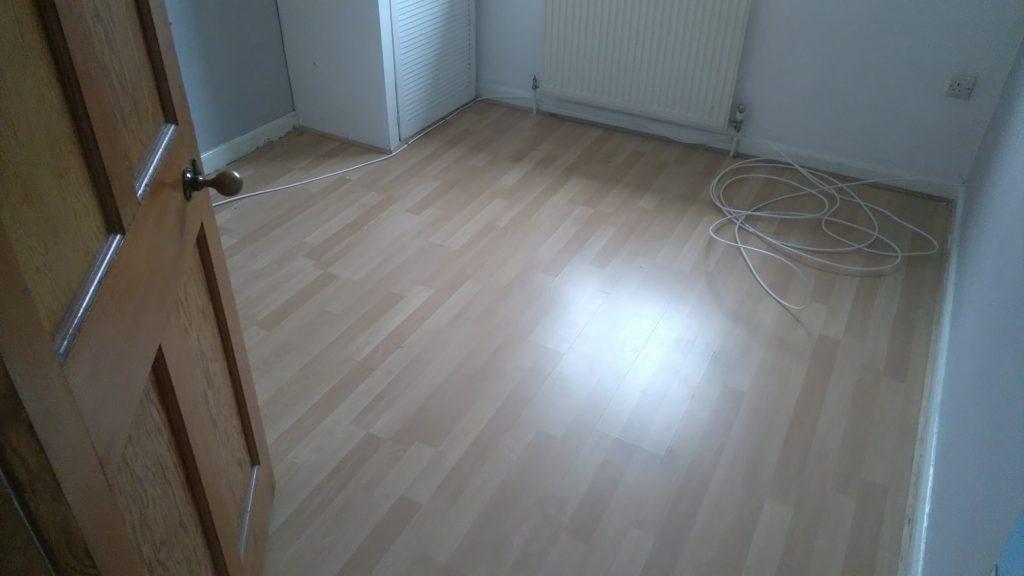 References flooring ecopropi for Laminate flooring london
