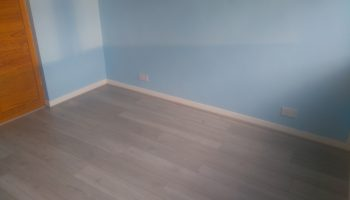Laminate wood floor 5