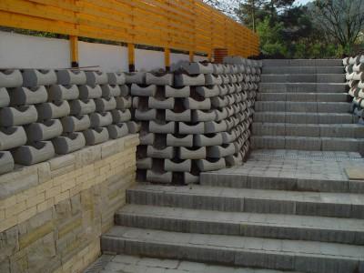ecopropi external renovation