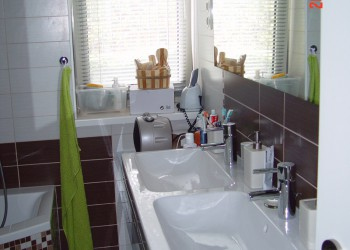 ecopropi bathroom remodeling 5