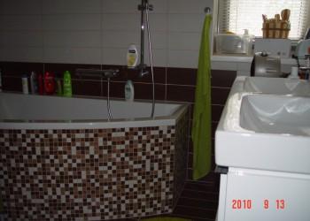 bathroom_appliances2