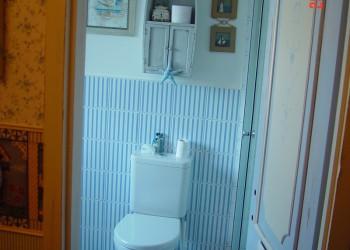 bathroom_refurbishment10