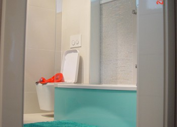 bathroom_remodeling entrence1