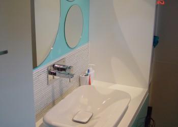 ecopropi bathroom remodeling 4