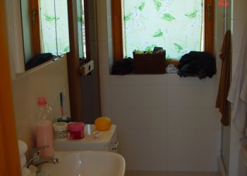bathroom_refurbishment13b