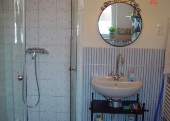 bathroom_refurbishment9