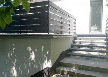 external_stairs2