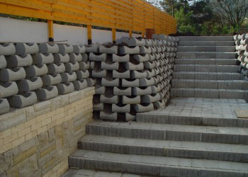 external_stairs1