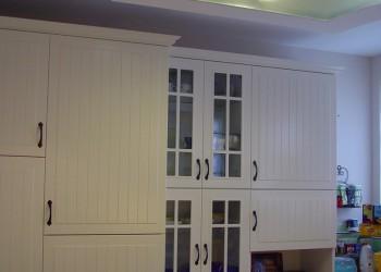 kitchen_refurbishment 2