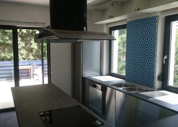 kitchen_refurbishment1