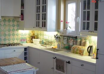 kitchen_refurbishment4
