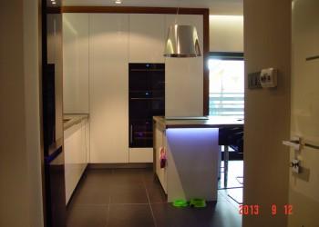kitchen_refurbishment5