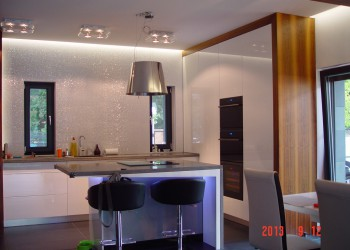 kitchen_refurbishment5b