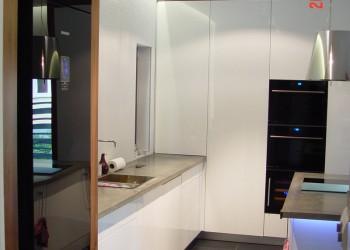 kitchen_refurbishment6