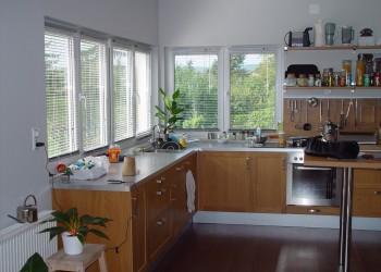 kitchen_refurbishment9