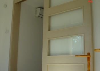 sliding_doors1