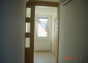 sliding_doors2