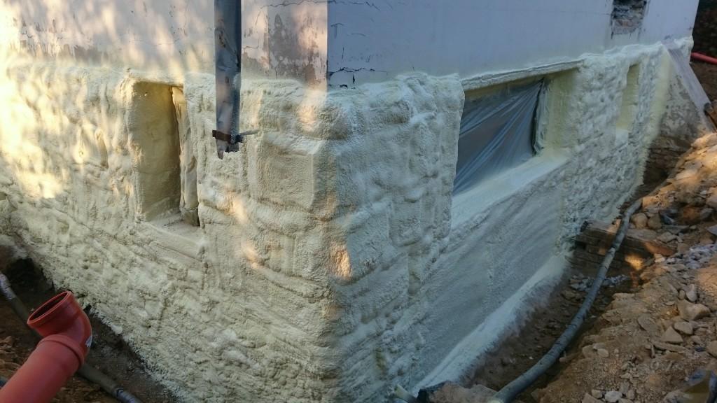 ecopropi_insulation_sol