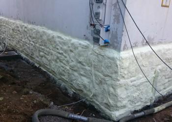 spray_foam_insulation1