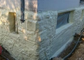 spray_foam_insulation3