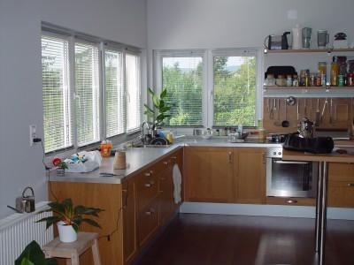 ecopropi kitchen renovation